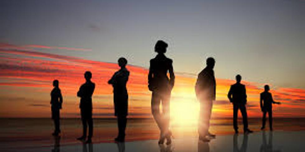 Niveau 4 Performance pour employeurs et leaders