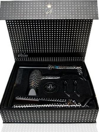 Aria Ultimate Stylist box set