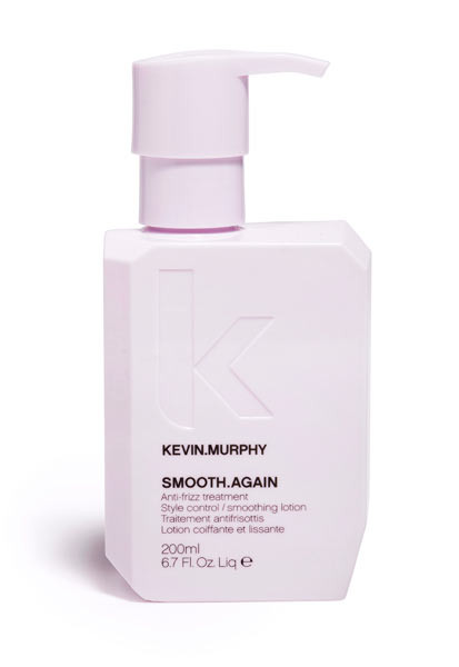 Product of the month! Kevin Murphy Smooth Again Lotion