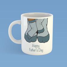Dad-Cup.jpg
