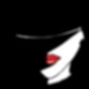 Etsy logo 2020-01.png