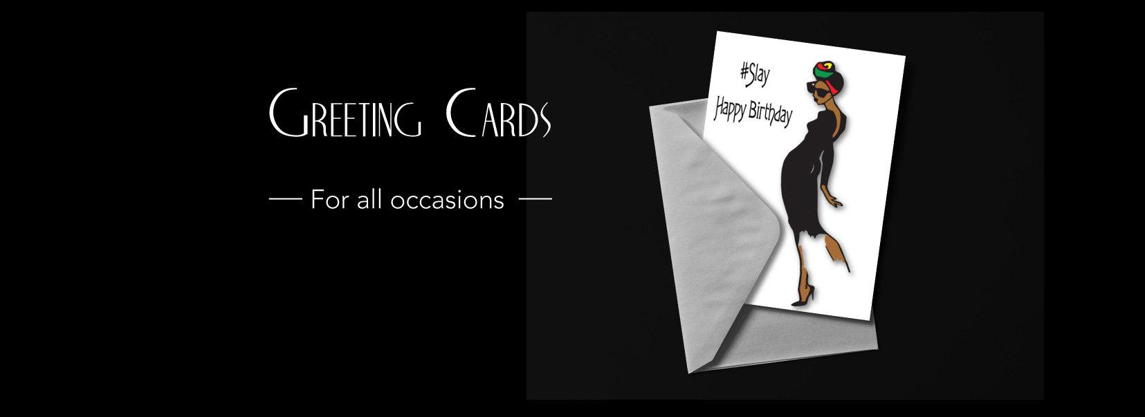 bd-banner-greeting-card.jpg