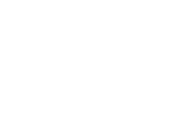 logo_clear-08.png