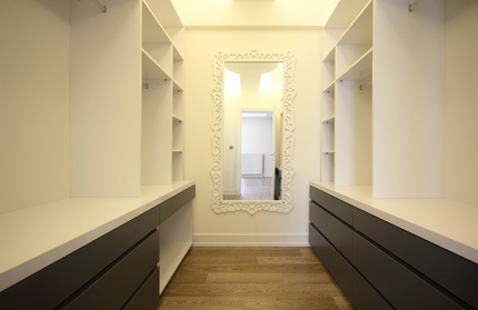 Poly Bt Agencement Et Mobilier Design Bessenay Rhone Lyon