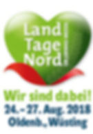 2018-wirsinddabei-download2.jpg