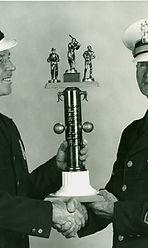 1960's trophey presentation.jpg