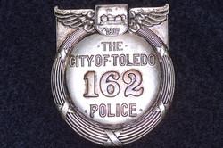 Historical Badge4