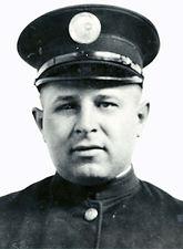 George Zientara.jpg