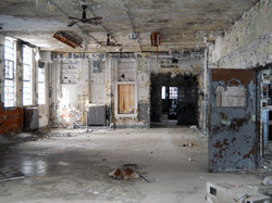 Workhouse 3-14-14-8