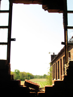 Workhouse 5-18-14-11