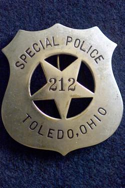 Historical Badge16