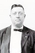 Albert Hassenzahl.jpg