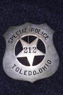 Historical Badge10