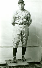 Sheets.Ray.1920 Baseball Picture.jpg