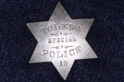 Historical Badge11
