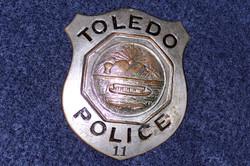 Historical Badge14