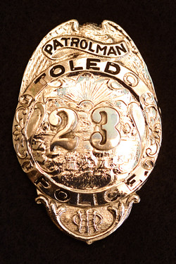 Historical Badge6