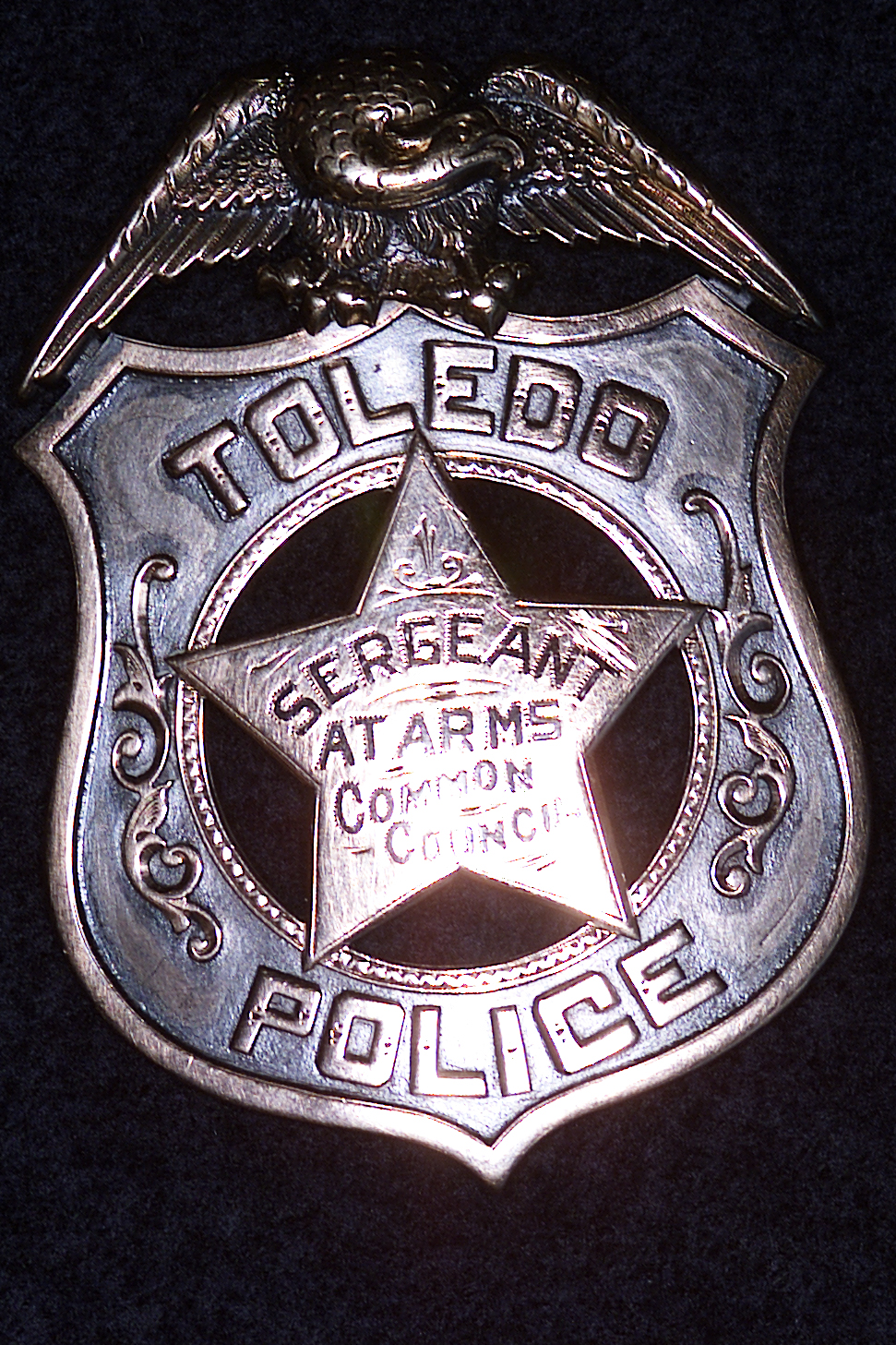 Historical Badge12