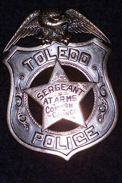 Historical Badge12