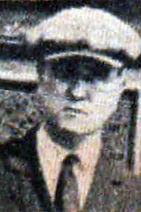 Mullen, John J II KWJ-1.jpg
