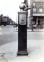 Call Box 114 Erie and Lafayette.jpg
