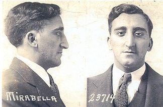 John Mirabella.jpg