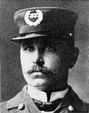 James Boyle (May 5, 1908).jpg