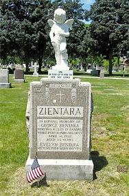 Photo-Zientara Tombstone 2.jpg