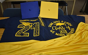 CP Class 0f 2021 day 2 grad group 011.JP