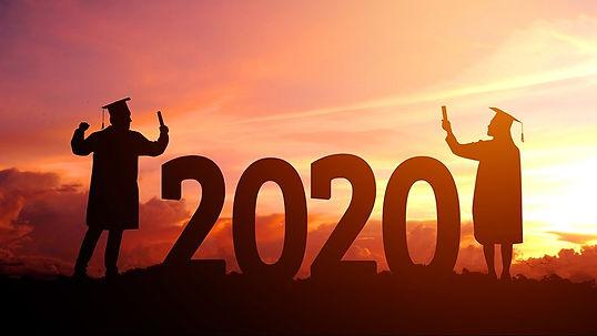 graduation-2020-news.jpg