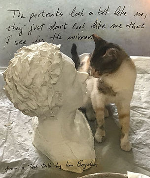 Bust1-and-cat.jpg