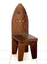 small-chair_sml.jpg