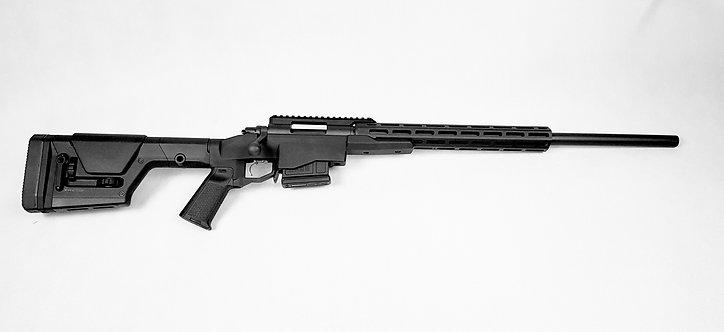 Remington 700 PCR kal. .308WIN