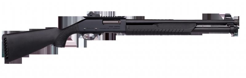 """Strzelba pump-action Fabarm SDASS Tactical 20"""""""