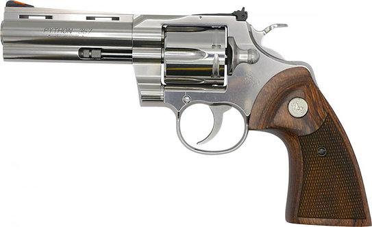 "Colt Python .357mag 4,25"""