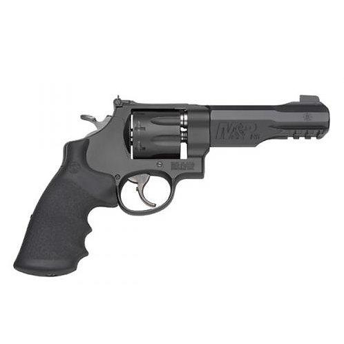 S&W PERFORMANCE CENTER® MODEL M&P® R8 (.357MAG)
