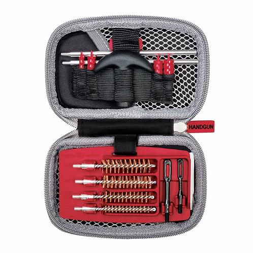 Real Avid GunBoss Handgun .22-.45