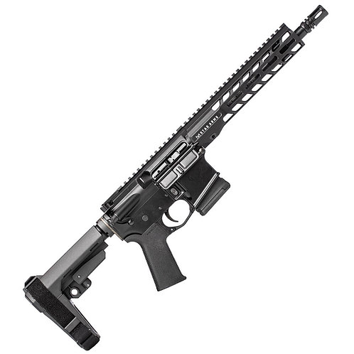 Stag Arms 15 Tactical 10,5 QPQ