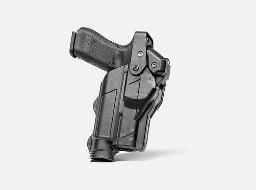 AlienGear RapidForce Duty Glock 19