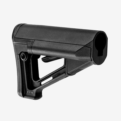 Kolba Magpul STR® Carbine Stock – Mil-Spec