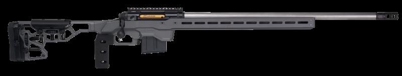 Savage 110 Elite Precision (308Win / 6,5CR / 6mmCR)