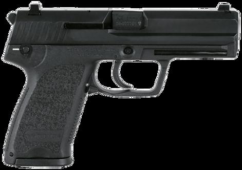 HK USP (9x19)