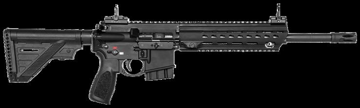 "HK MR223A3 14,5"""