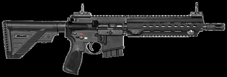 "HK MR223A3 11"""