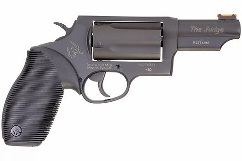 Taurus Judge® 45 Colt / 410 GA