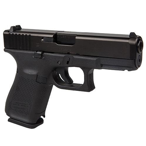 Glock-19 Gen-5