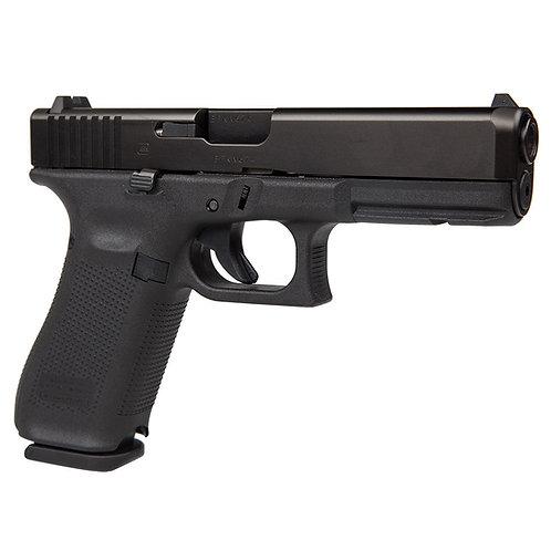 Glock-17 Gen-5