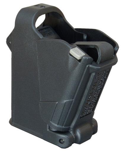 Uniwersalna szybkoładowarka UpLULA (9mm-.45ACP)