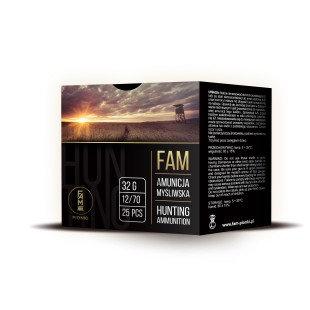 FAM 32G