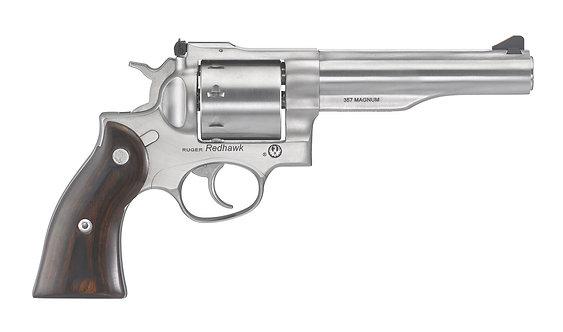 Ruger Redhawk .357mag